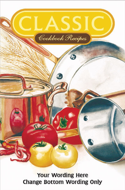 Cookbook Cover Images : Food illustration covers cookbook fundraising