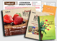 cookbook-digital-starter-kit