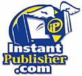 Self Publish your Books