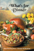 Personalized Cookbook Publishing Cover