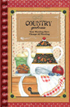 country cooking cookbooks